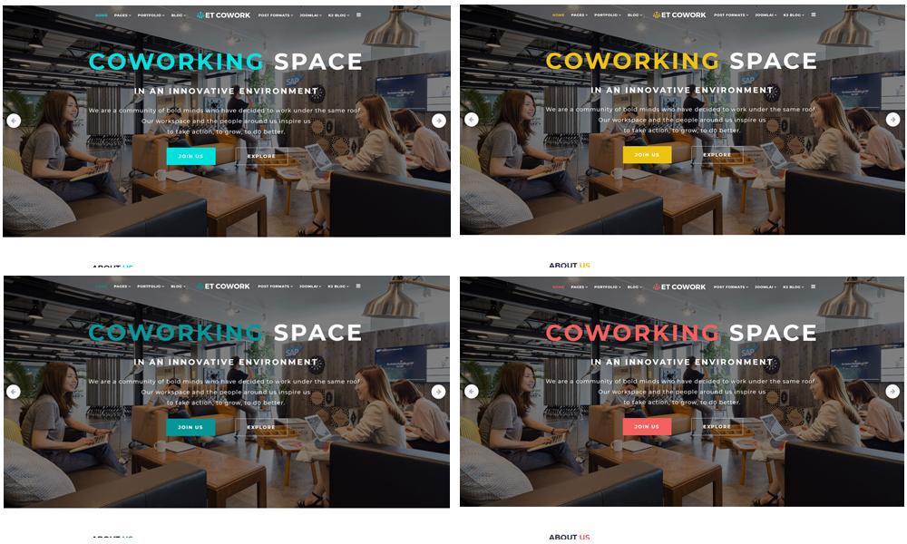 et-cowork--free-responsive-joomla-template-preset