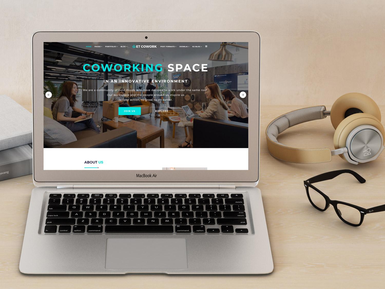 et-cowork--free-responsive-joomla-template-screenshot