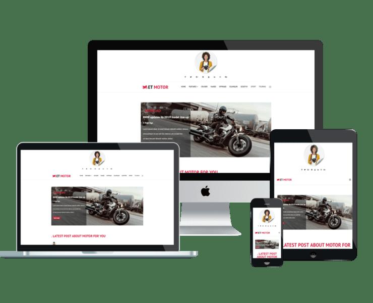 et-motor-free-responsive-joomla-template