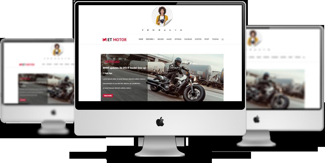 et-motor-free-responsive-joomla-template-mockup