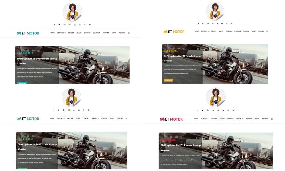 et-motor-free-responsive-joomla-template-preset