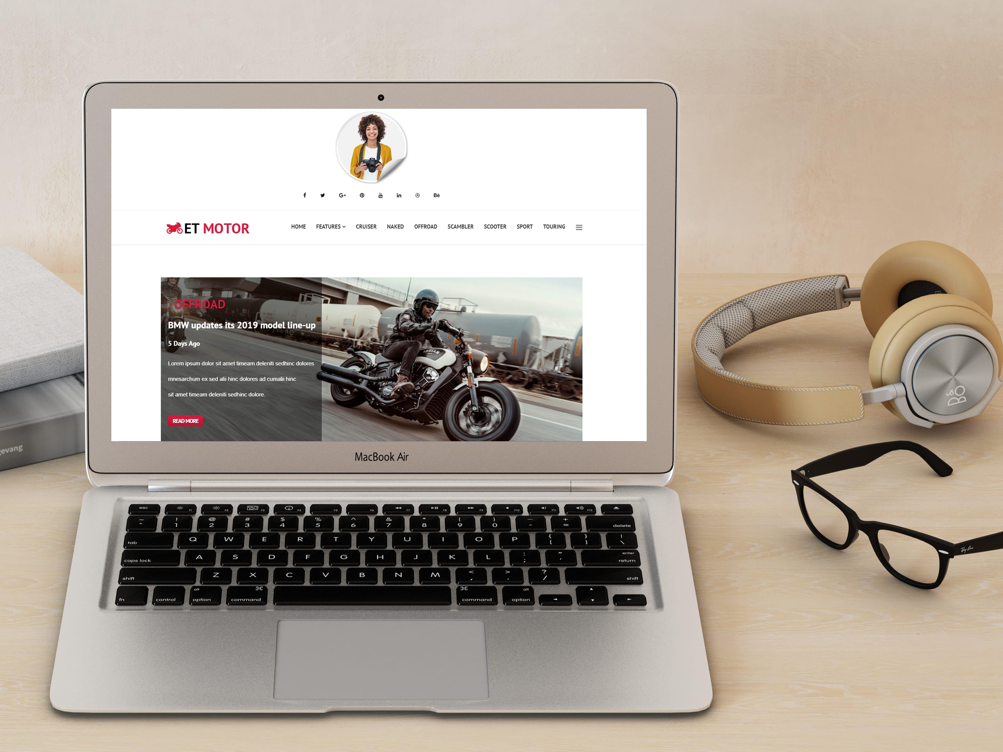 et-motor-free-responsive-joomla-template-screenshot