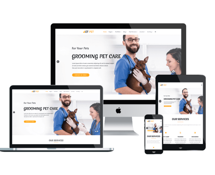 et-pet-free-responsive-joomla-template