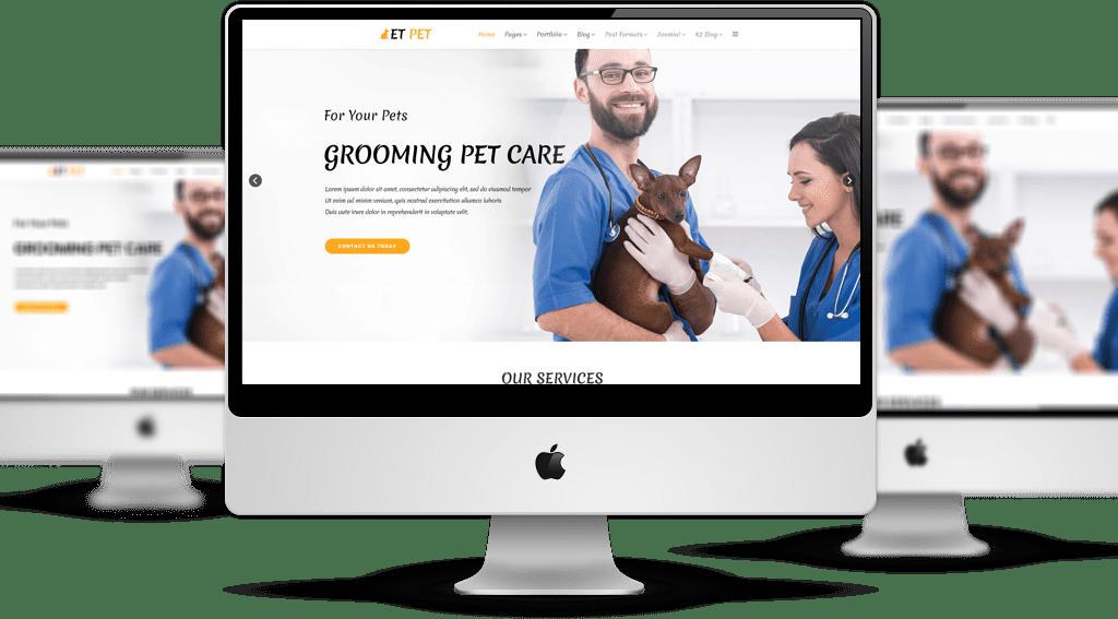 et-pet-free-responsive-joomla-template-mockup