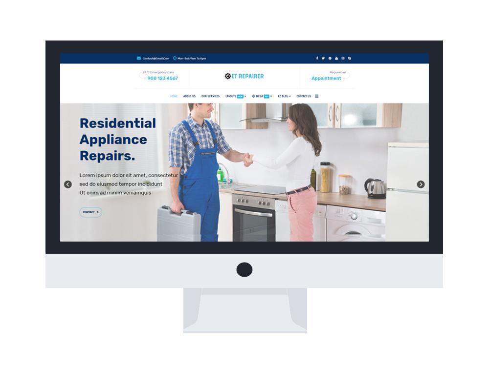 et-repairer-free-responsive-joomla-template-desktop