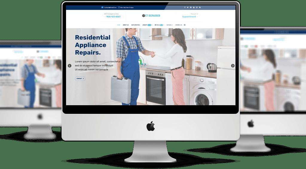 et-repairer-free-responsive-joomla-template-mockup