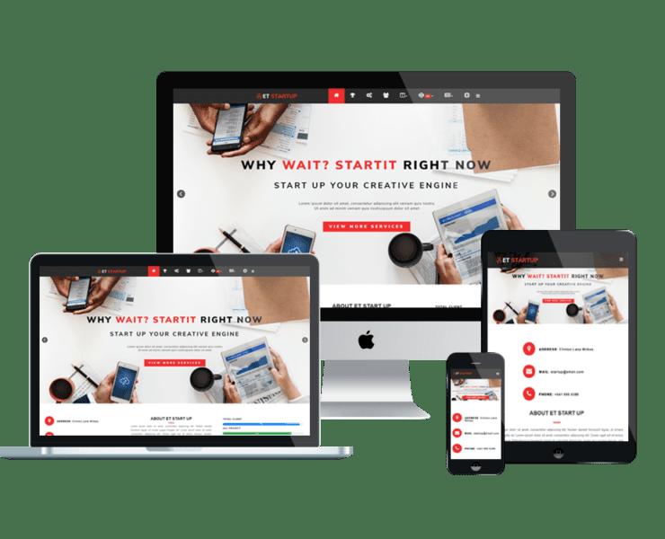 et-startup-free-responsive-joomla-template