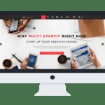 et-startup-free-responsive-joomla-template-desktop