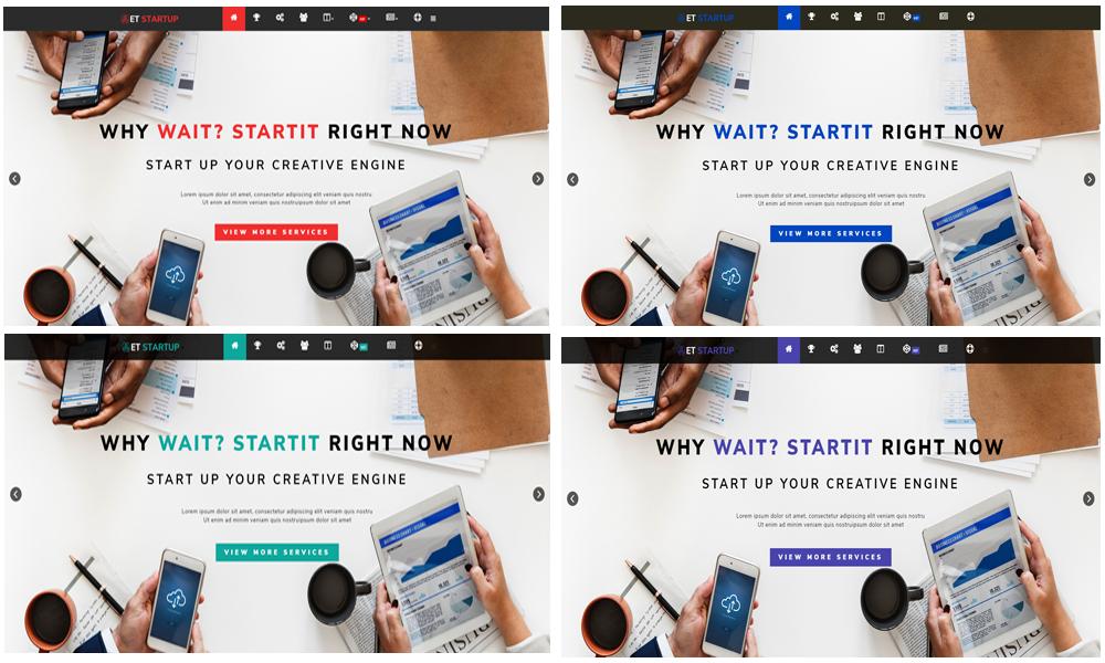 et-startup-free-responsive-joomla-template-preset