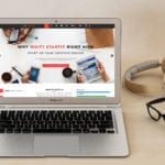 et-startup-free-responsive-joomla-template-screenshot