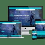 et-dive-free-responsive-joomla-template