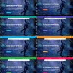 et-dive-free-responsive-joomla-template-preset