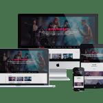 et-rocker-free-responsive-joomla-template