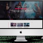 et-rocker-free-responsive-joomla-template-mockup