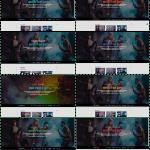 et-rocker-free-responsive-joomla-template-preset
