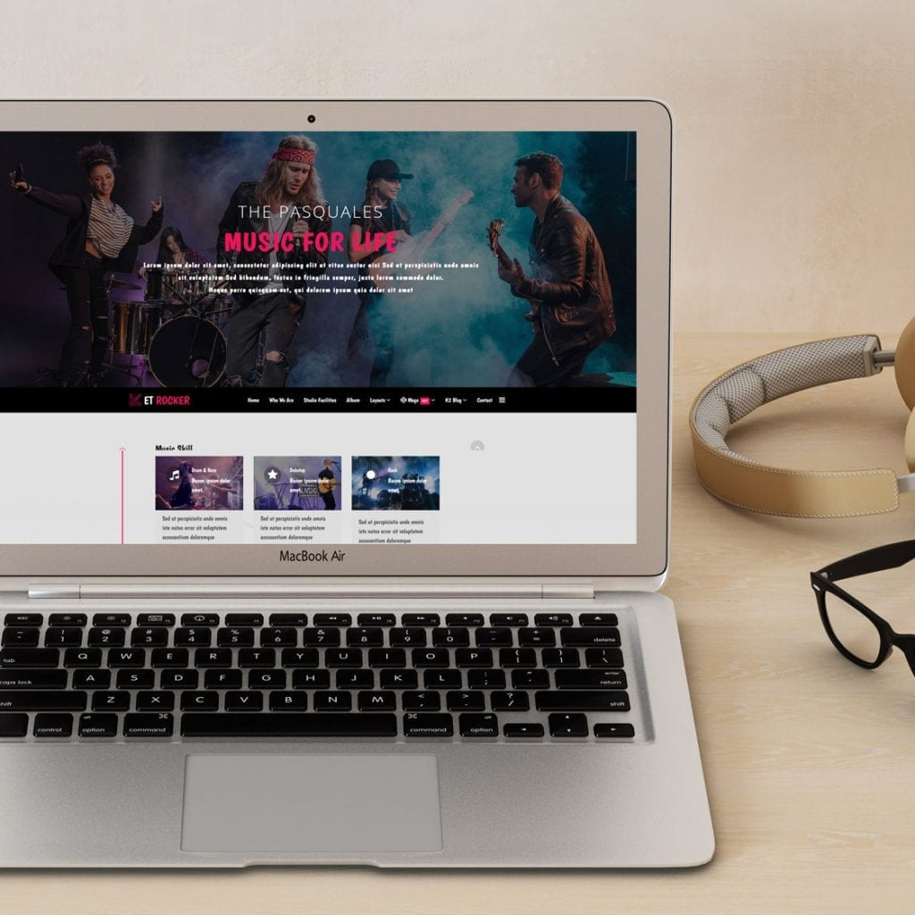 et-rocker-free-responsive-joomla-template-screenshot
