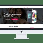 et-adapt-free-responsive- joomla-template-desktop