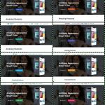 et-adapt-free-responsive- joomla-template-preset