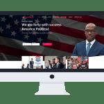 et-govern-free-joomla-template-desktop