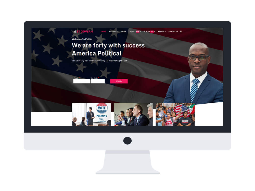 et-govern-free-joomla-template-desktop