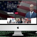 et-govern-free-joomla-template-mockup