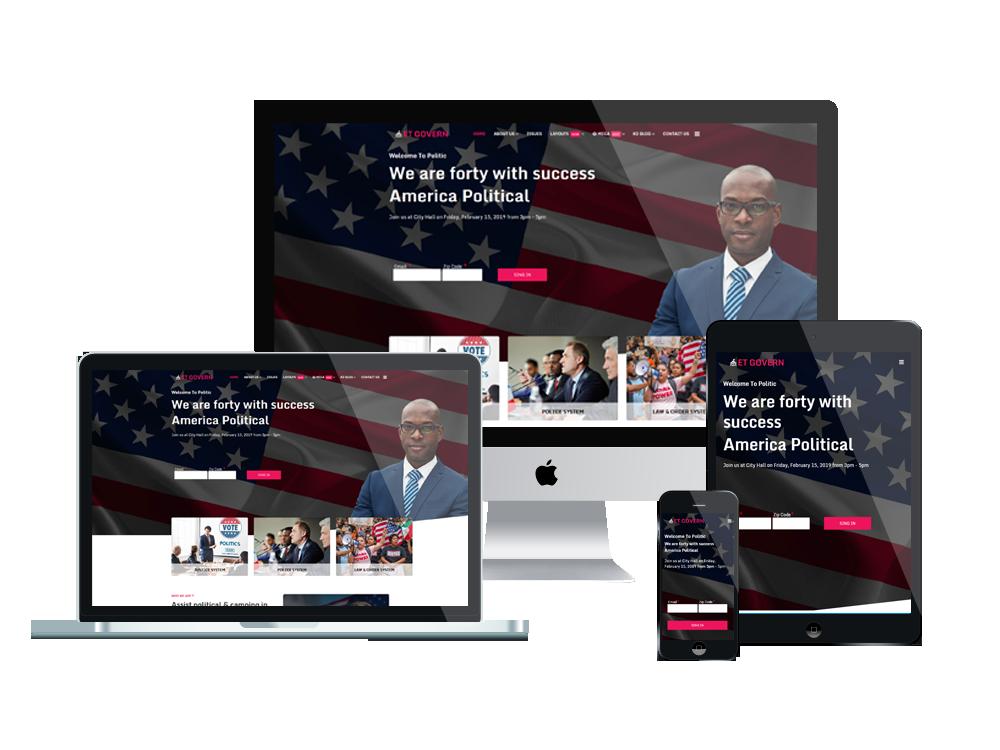 et-govern-free-joomla-template-responsive