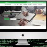et-notarix-free-responsive-joomla-template-mockup