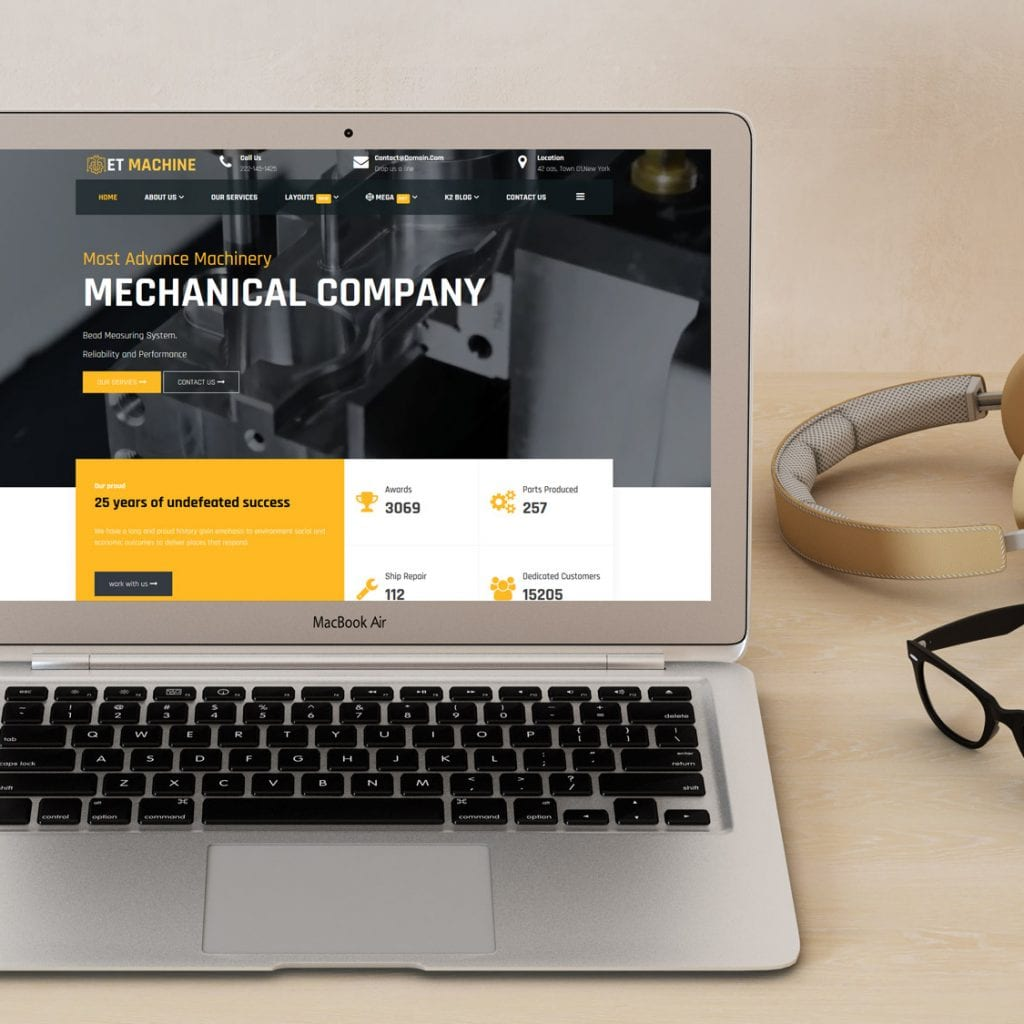 et-machine-free-responsive-joomla-template-screen