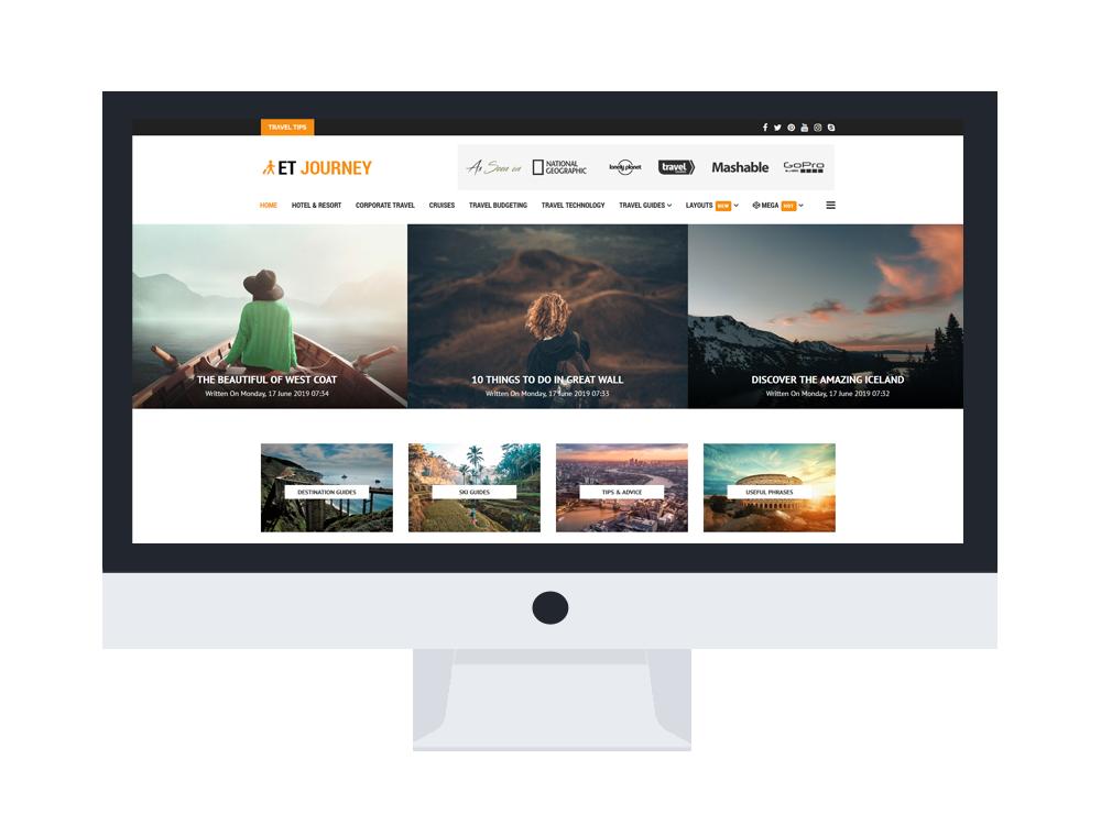 et-journey-free-responsive-joomla-template-desktop
