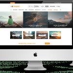 et-journey-free-responsive-joomla-template-mockup