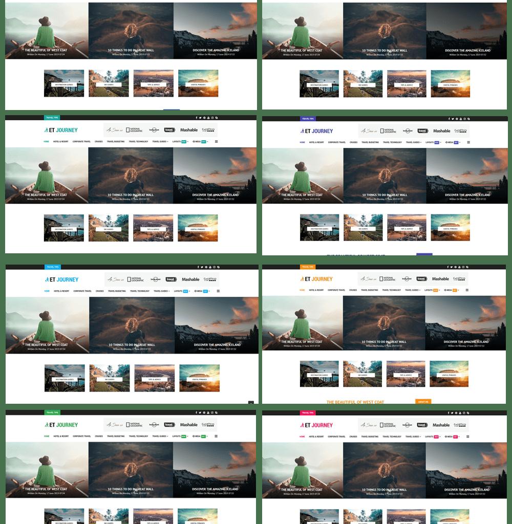 et-journey-free-responsive-joomla-template-preset