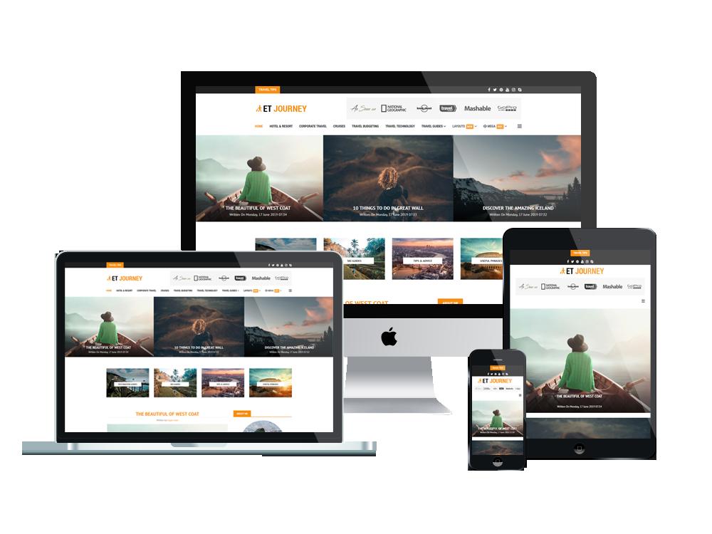 et-journey-free-responsive-joomla-template