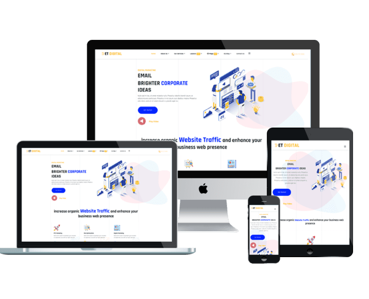 et-digital-free-responsive-joomla-template