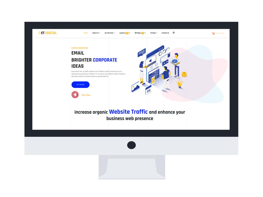 et-digital-free-responsive-joomla-template-desktop