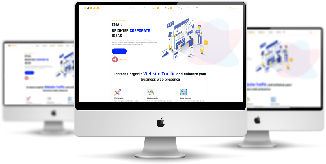 et-digital-free-responsive-joomla-template-mockup