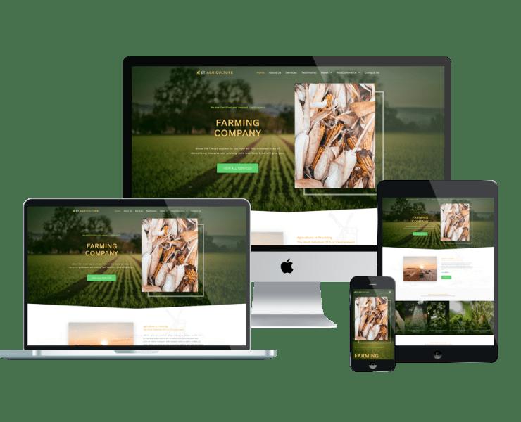 et-agriculture-free-responsive-wordpress-theme