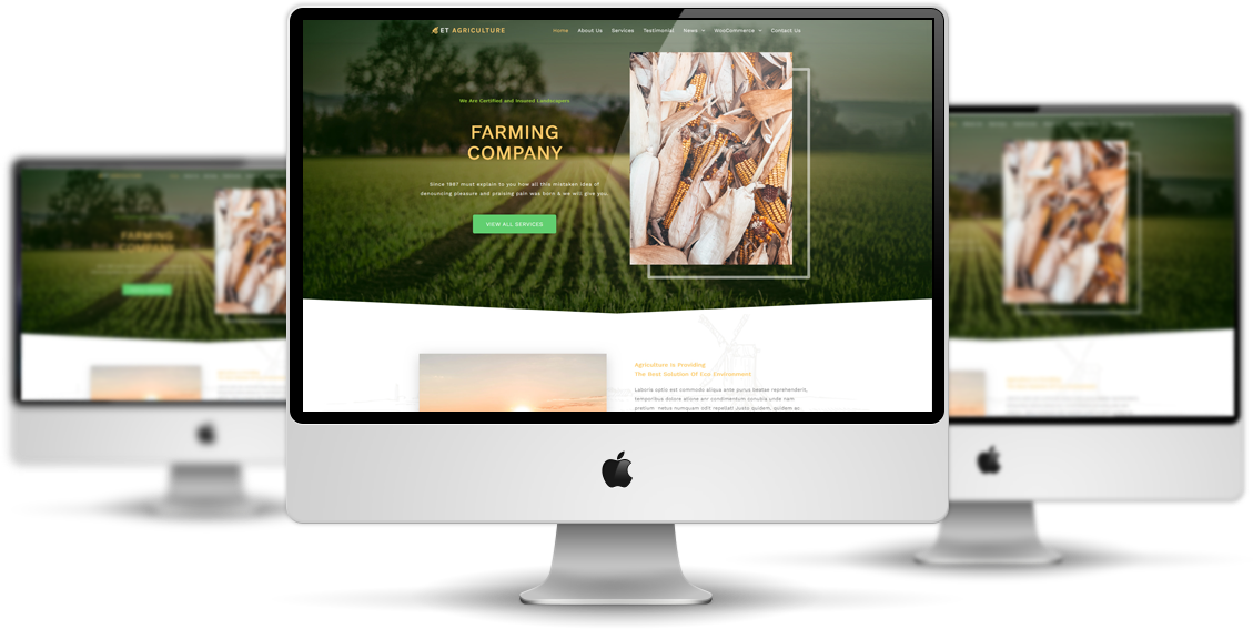 et-agriculture-free-responsive-wordpress-theme-full