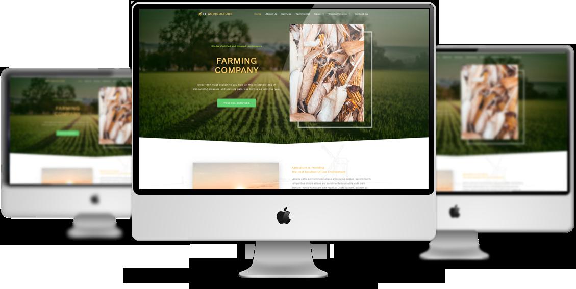 et-agriculture-free-responsive-wordpress-theme-full