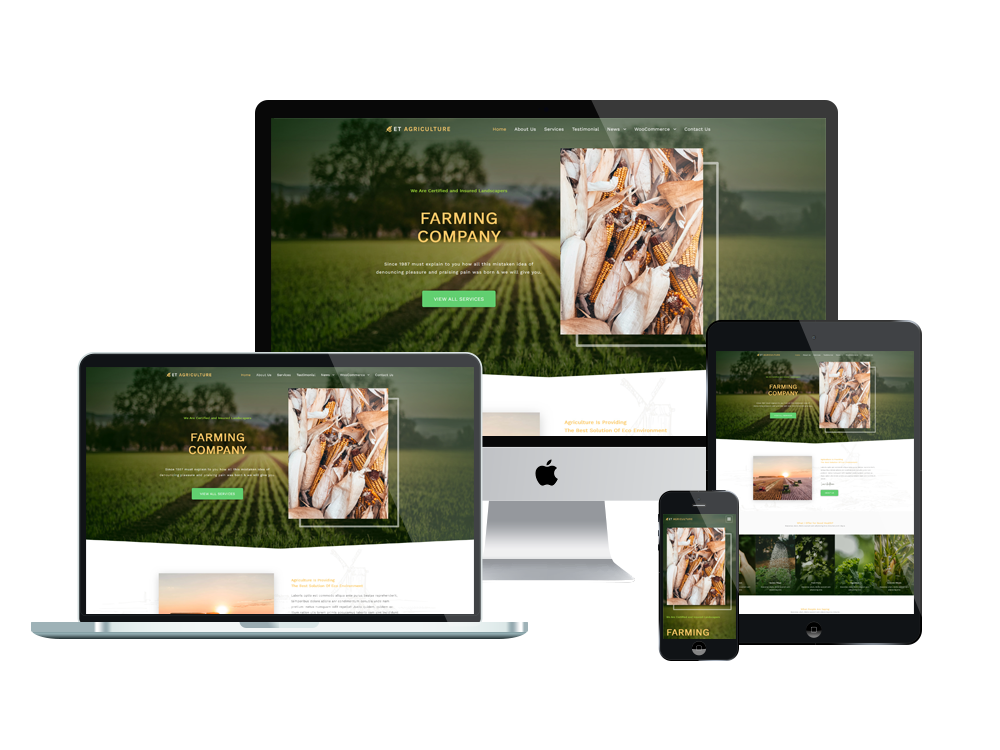 et-agriculture-free-responsive-wordpress-theme
