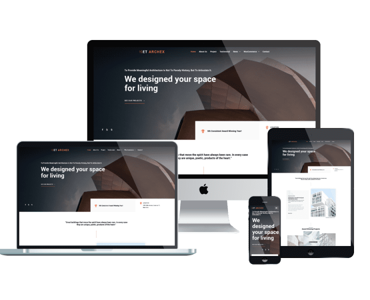 et-archex-free-responsive-wordpress-theme