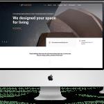 et-archex-free-responsive-wordpress-theme-elementor