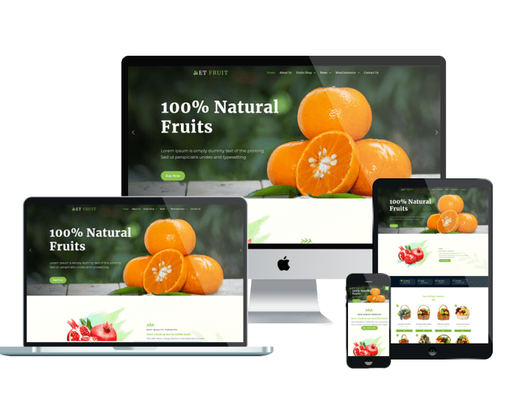 et-fruit-free-responsive-wordpress-theme