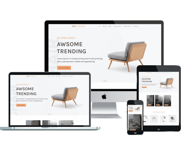 et-furniture-free-responsive-wordpress-theme