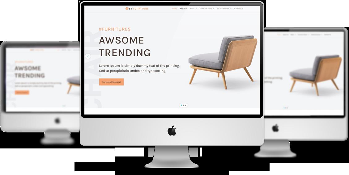 et-furniture-free-responsive-wordpress-theme-elementor