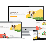 et-pet-free-responsive-wordpress-theme