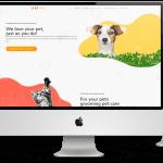 et-pet-free-responsive-wordpress-theme-elementor
