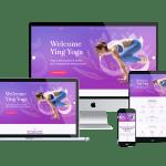 et-yoga-free-responsive-wordpress-theme