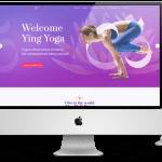 et-yoga-free-responsive-wordpress-theme-elementor
