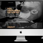 et-barber-free-responsive-wordpress-theme