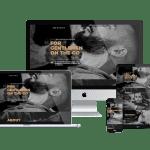 et-barber-free-responsive-wordpress-theme-full